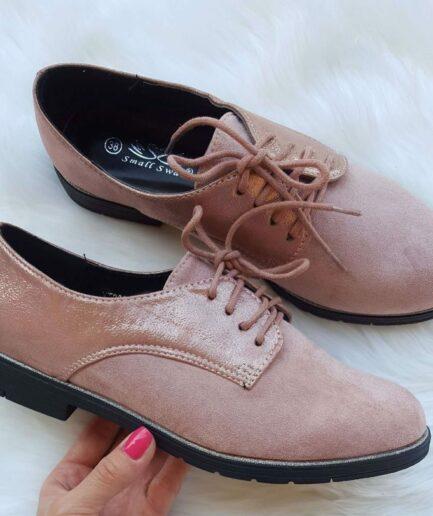 sieviešu šņorkurpes, stilīgie apavi, sieviešu apavi internetā,