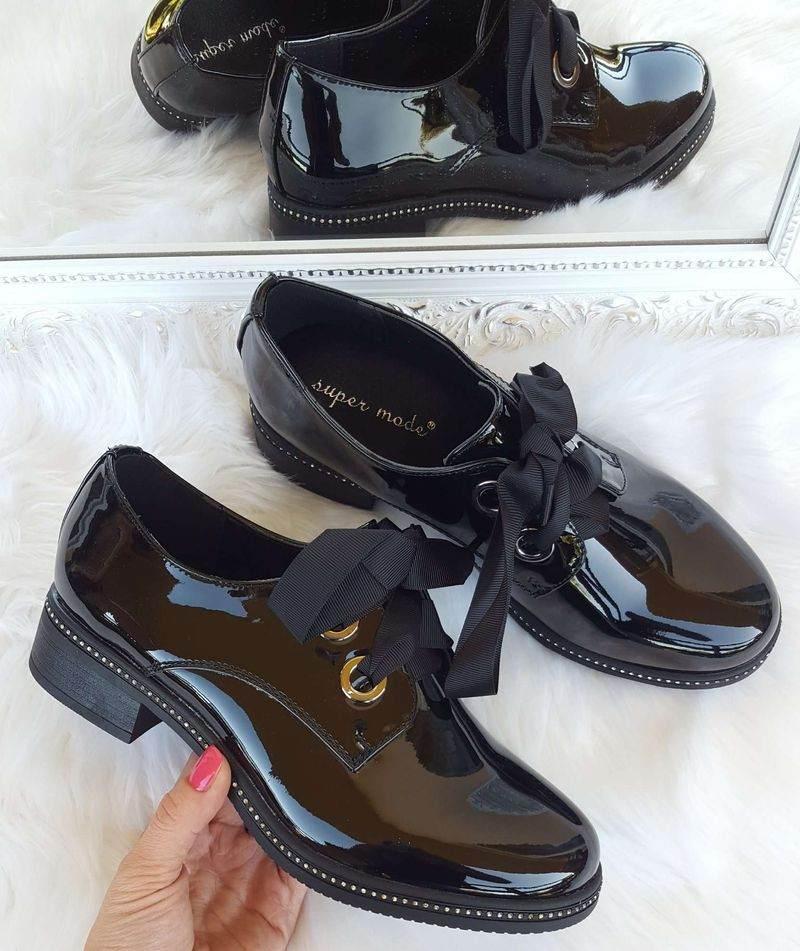 sieviešu šņorkurpes, sieviešu apavi, apavi sievietēm,