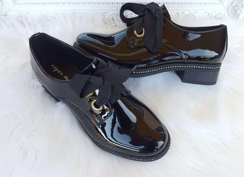 sieviešu šņorkurpes, sieviešu apavi, apavi sievietēm, apavi internetā,