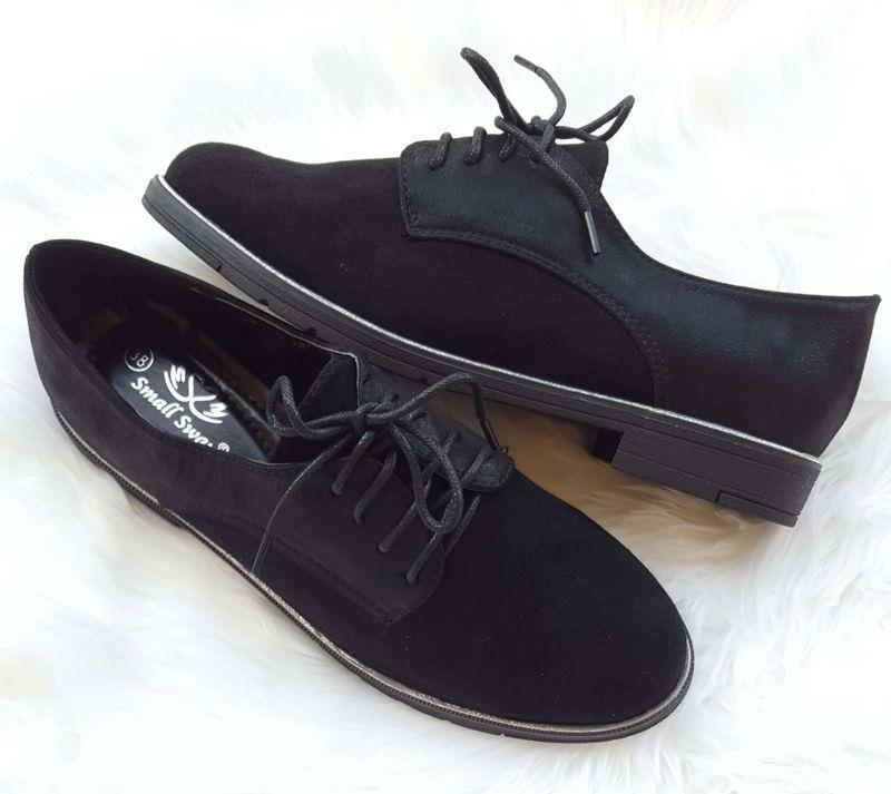 stilīgi apavi, sieviešu šņorkurpes, apavi internetā,