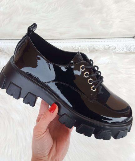 sieviešu šņorkurpes, sieviešu apavi, sieviešu slēgtās kurpes, sieviešu apavi internetā,
