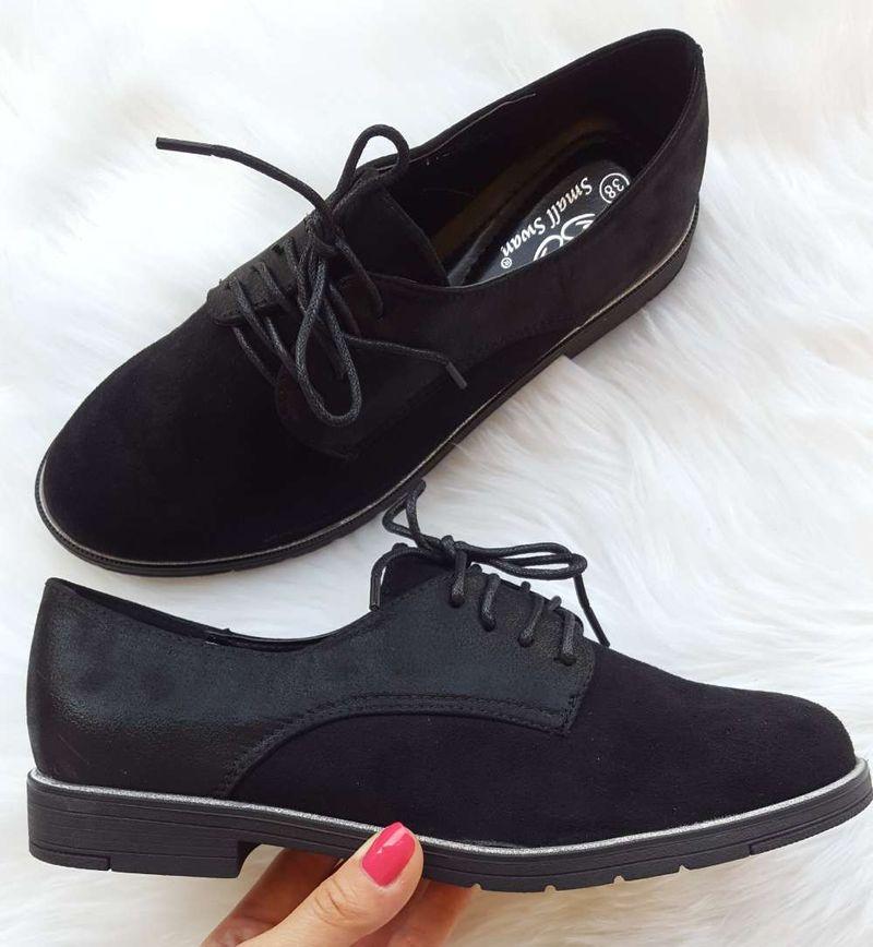 stilīgi apavi, sieviešu šņorkurpes, sieviešu apavi internetā,