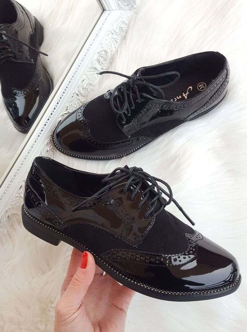 sieviešu šņorkurpes, sieviešu apavi internetā, lēti apavi, sieviešu kurpes,