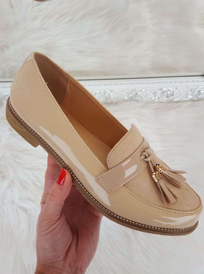 sieviešu slēgtās kurpes, sieviešu kurpes, lili apavi, sieviešu kurpes internetā,