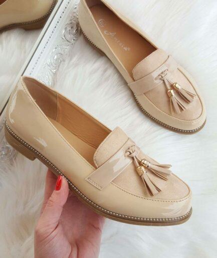 sieviešu slēgtās kurpes, sieviešu kurpes internetā, lēti apavi, apavi sievietēm internetā,