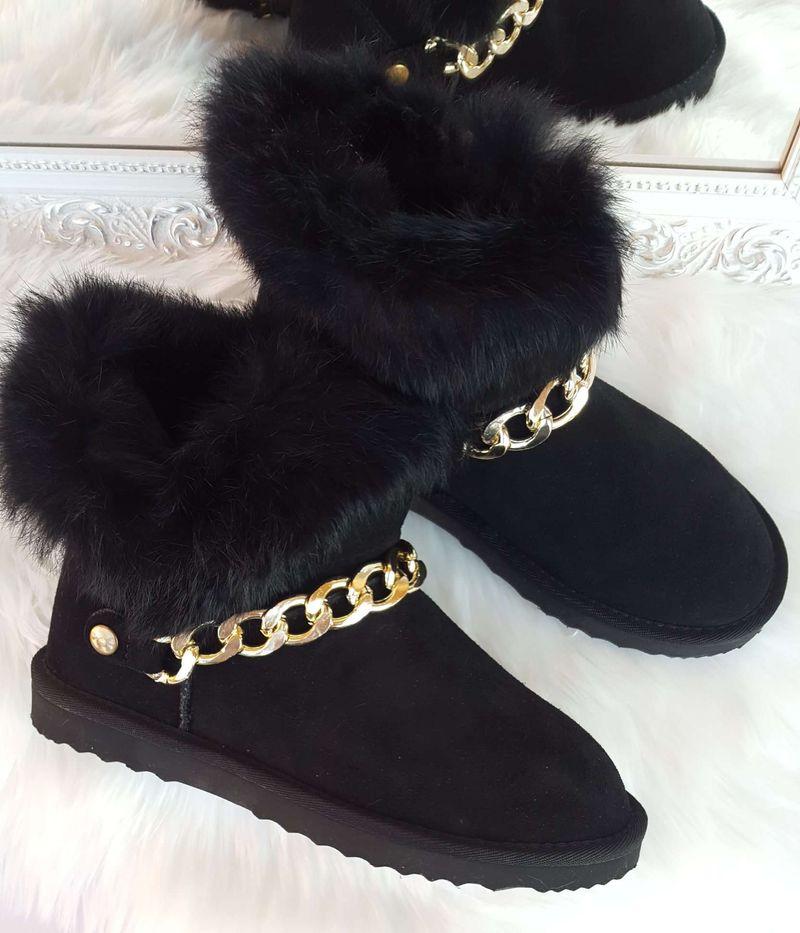 ugg zābaki, stilīgi apavi, sieviešu ugg zābaki, sieviešu puszābaki