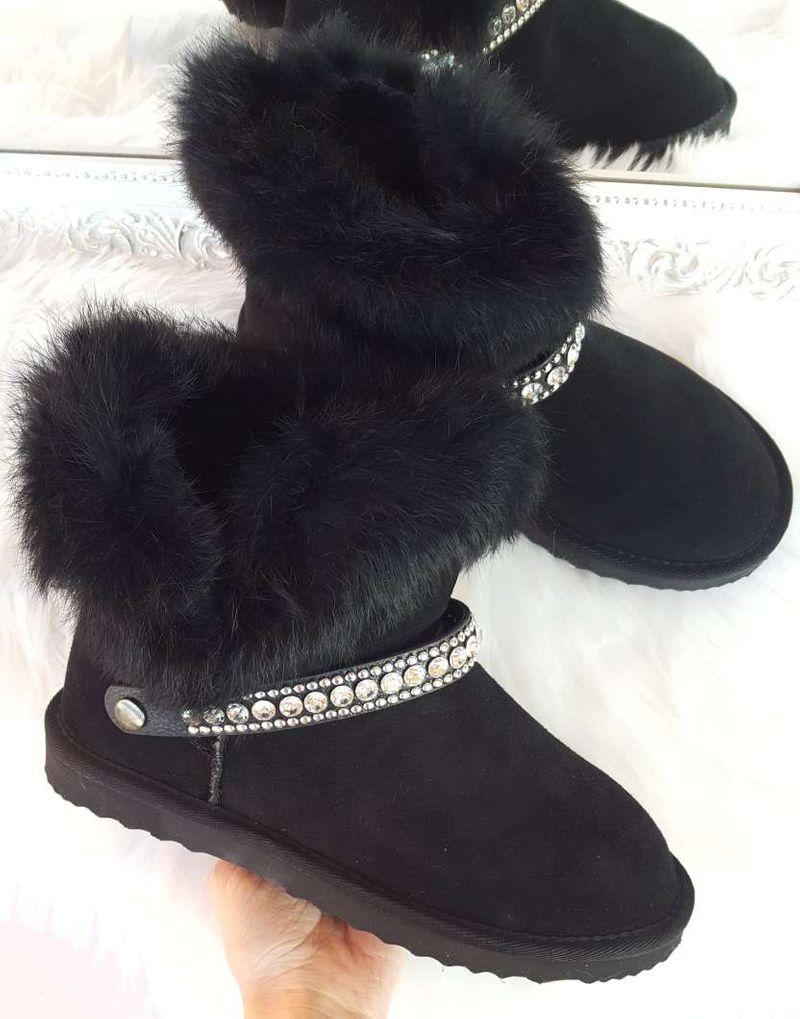ugg zābaki, stilīgi apavi, moderni apavi, liliapavi, apavi online