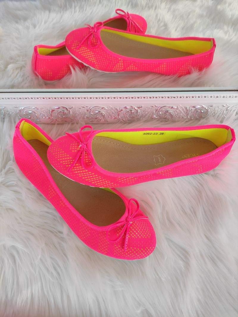sieviešu balerīnas, vices sieviešu apavi, lēti apavi internetā, apavi online