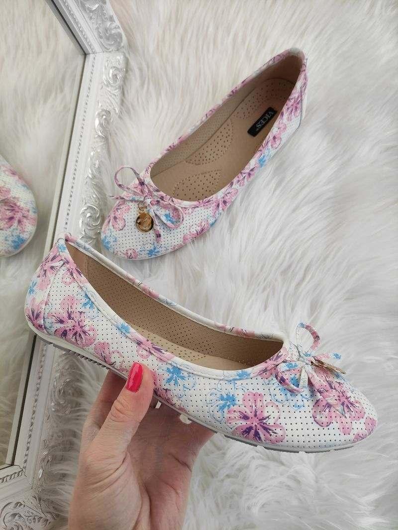 sieviešu apavi, sieviešu balerīnas,
