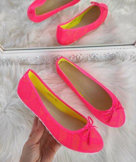 sieiviešu balerīnas, lēti apavi internetā, apavi online, vices balerīnas,