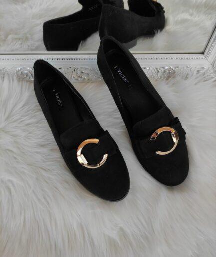 vices balerinas, sieviešu apavi, lēti apavi internetā