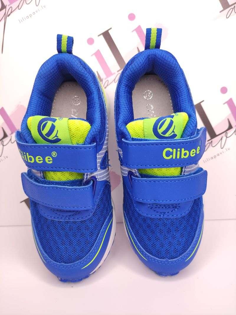 zēnu botes, clibee botas, apavi internetā