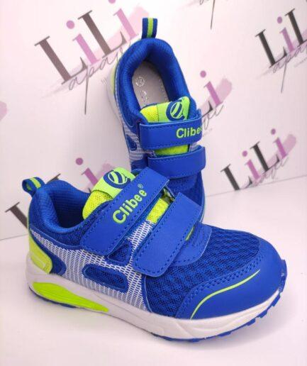 Clibee zēnu botas, apavi internetā,