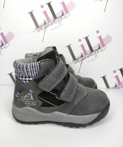 zēnu zābaki, apavi online, apavi internetā