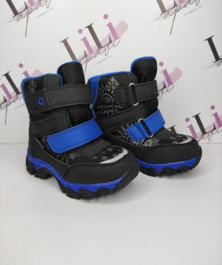 tom.m apavi, bērnu ziemas zābaki, zēnu zābaki, apavi online