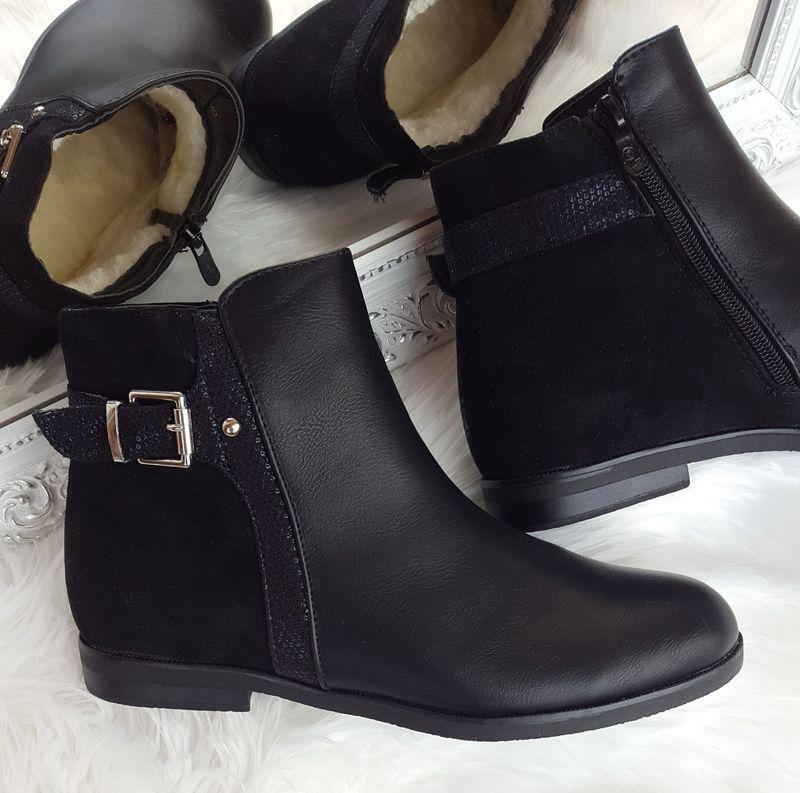 ziemas zābaki sievietēm, apavi 42 izmērs, lielie izmēri 40+,