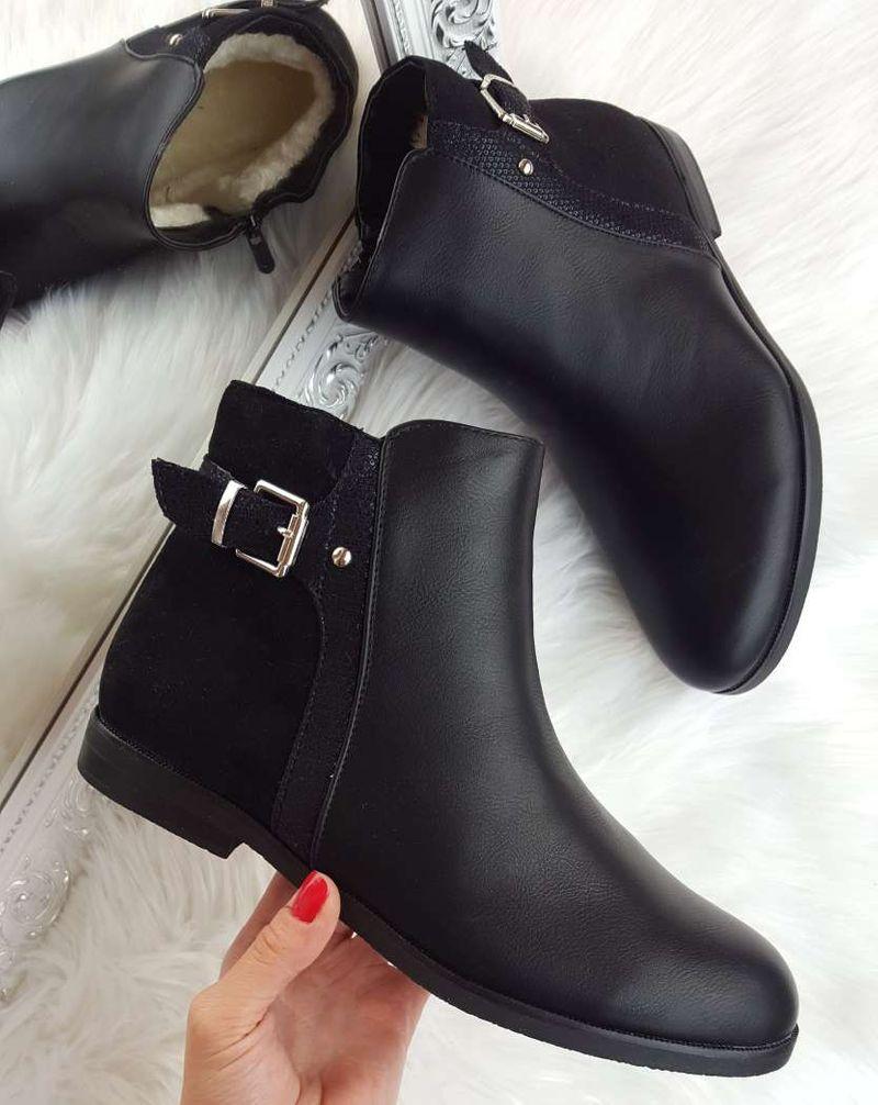 apavi 42 izmērs, sieviešu liela izmēra apavi, lielie izmēri,