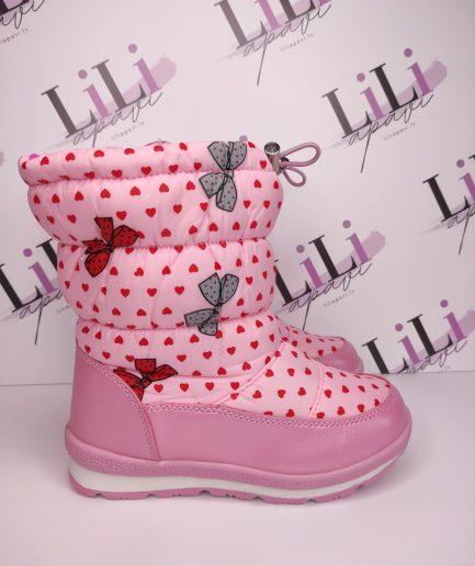 bērnu ziemas zābaki, lēti apavi bērniem, apavi online