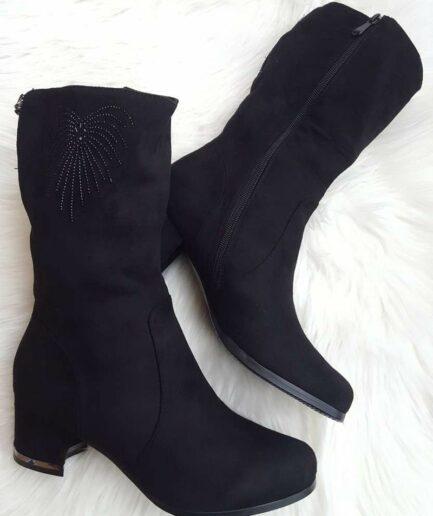 sieviešu ziemas zābaki, puszabaki, lēti apavi intenetā,