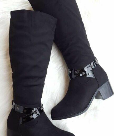 sieviešu ziemas zābaki, apavi sievietēm internetā,