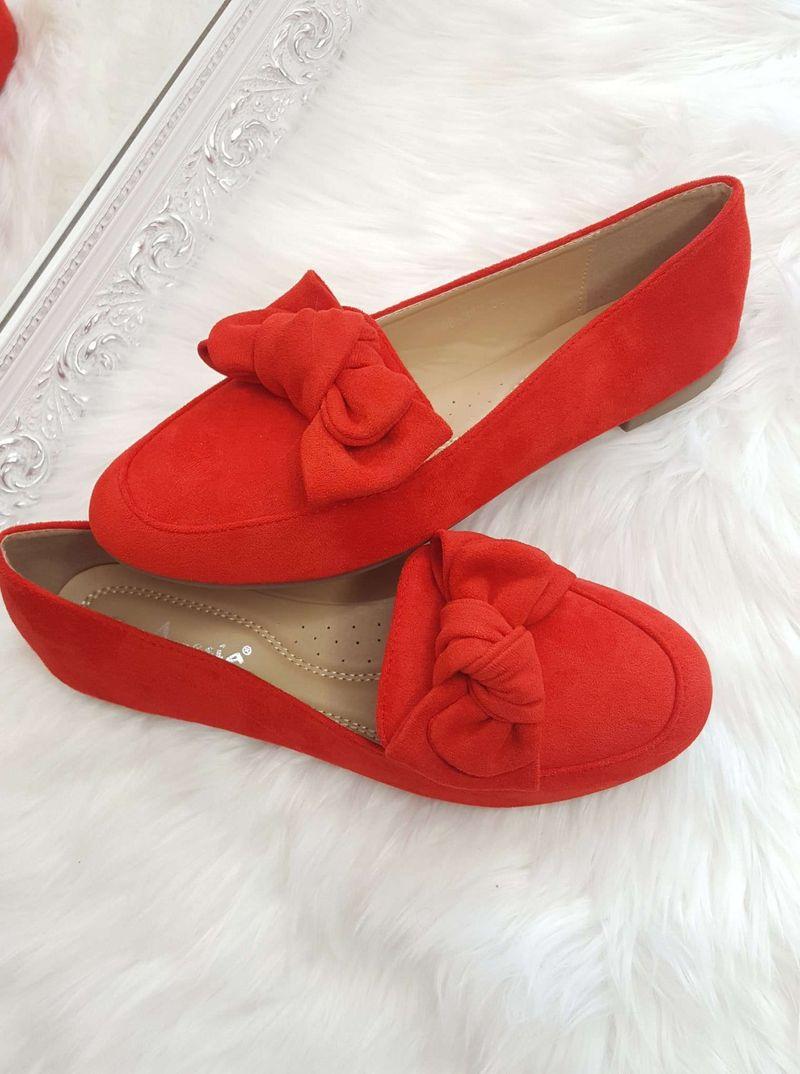 sieviešu laiviņas, sieviešu balerīnas, sieviešu apavi internetā, lēti apavi internetā, liliapavi, stilīgi apavi,