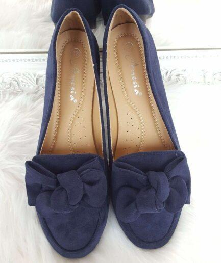 sieviešu balerīnas, sieviešu laiviņas, sieviešu apavi internetā, lēti apavi liliapavi, apavi online,