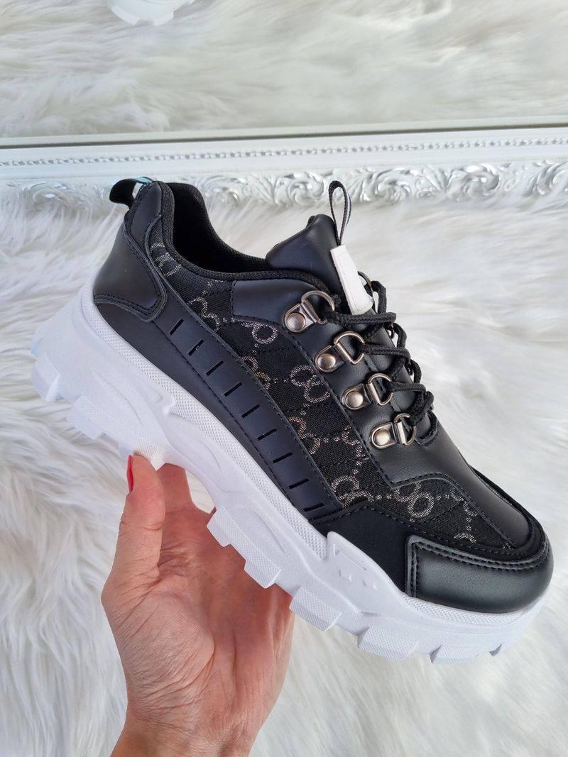 sieviešu botes, sieviešu apavi internetā, lili apavi, botas,