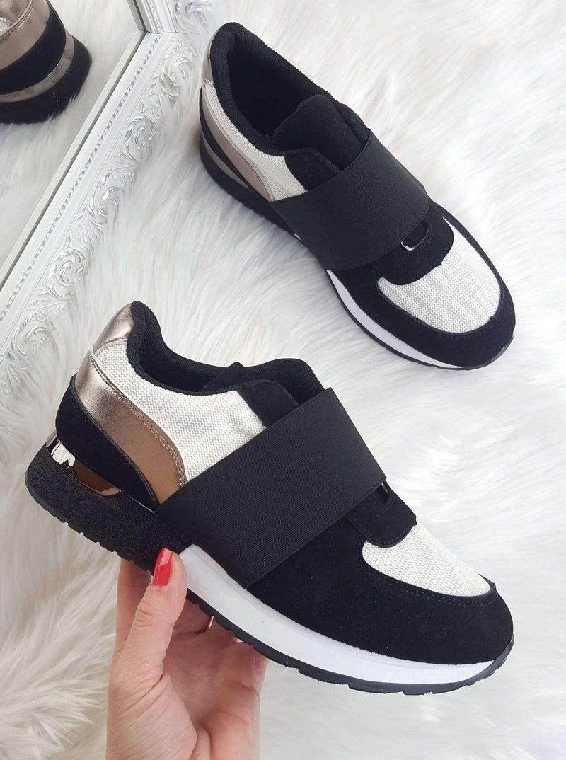 sieviešu botes, botas, lēti sieviešu apavi internetā, lili apavi,