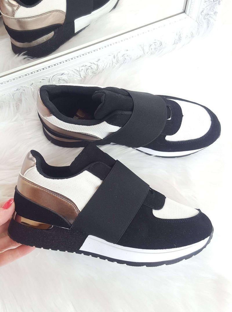 sieviešu botes, botas, sieviešu apavi internetā, moderni sieviešu apavi,