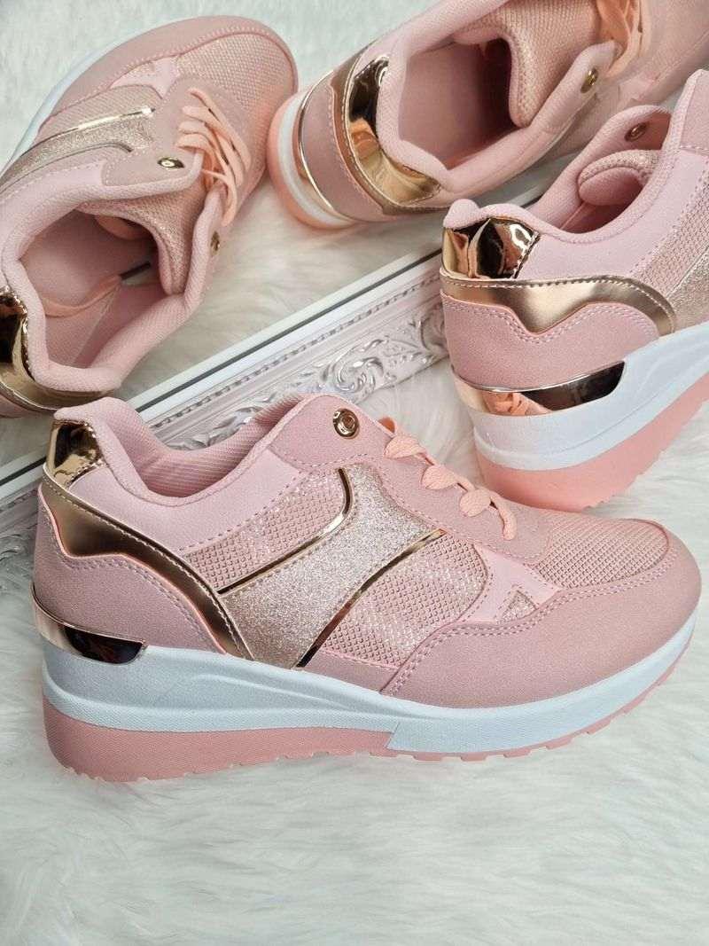 sieviešu botas ar augsto zoli, botes ar platformu, sieviešu apavi internetā, lili apavi, stilīgi sieviešu apavi,