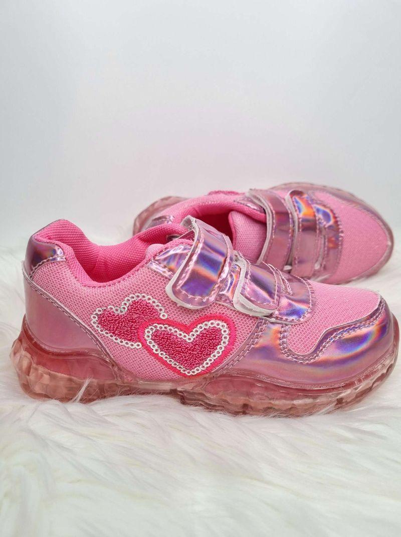 bērnu botes ar led gaismiņām, bērnu botas, bērnu apavi internetā, apavi bērniem,