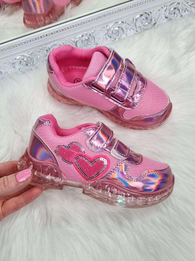bērnu botes ar led gaismiņām, bērnu apavi internetā, apavi ar led gaismiņām, meiteņu botas,