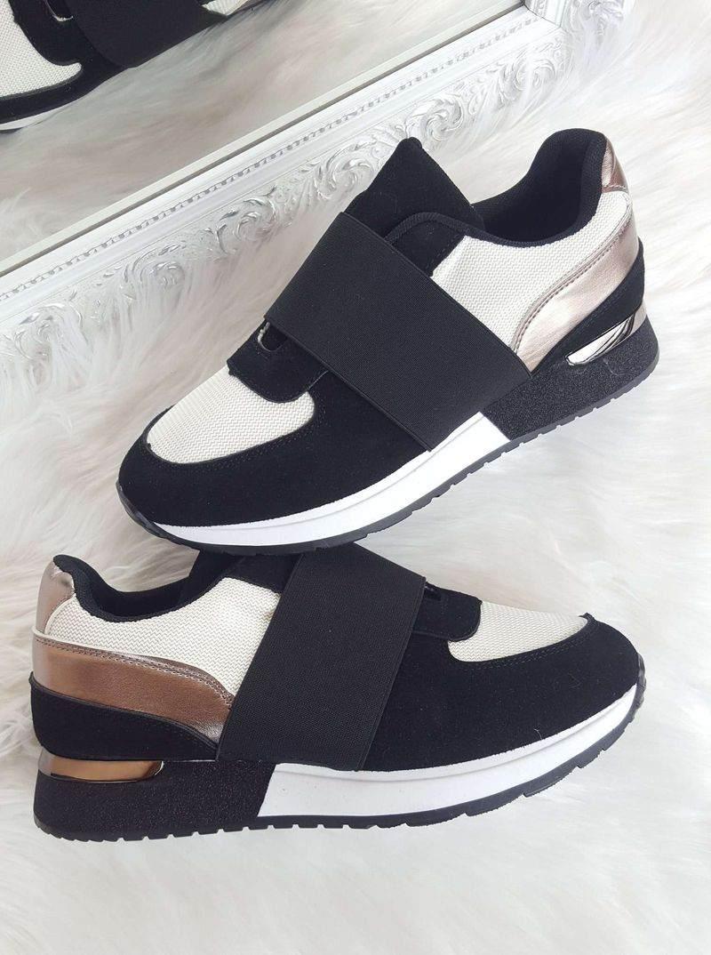 sieviešu botas, sieviešu apavi internetā, liliapavi, pirkt online,