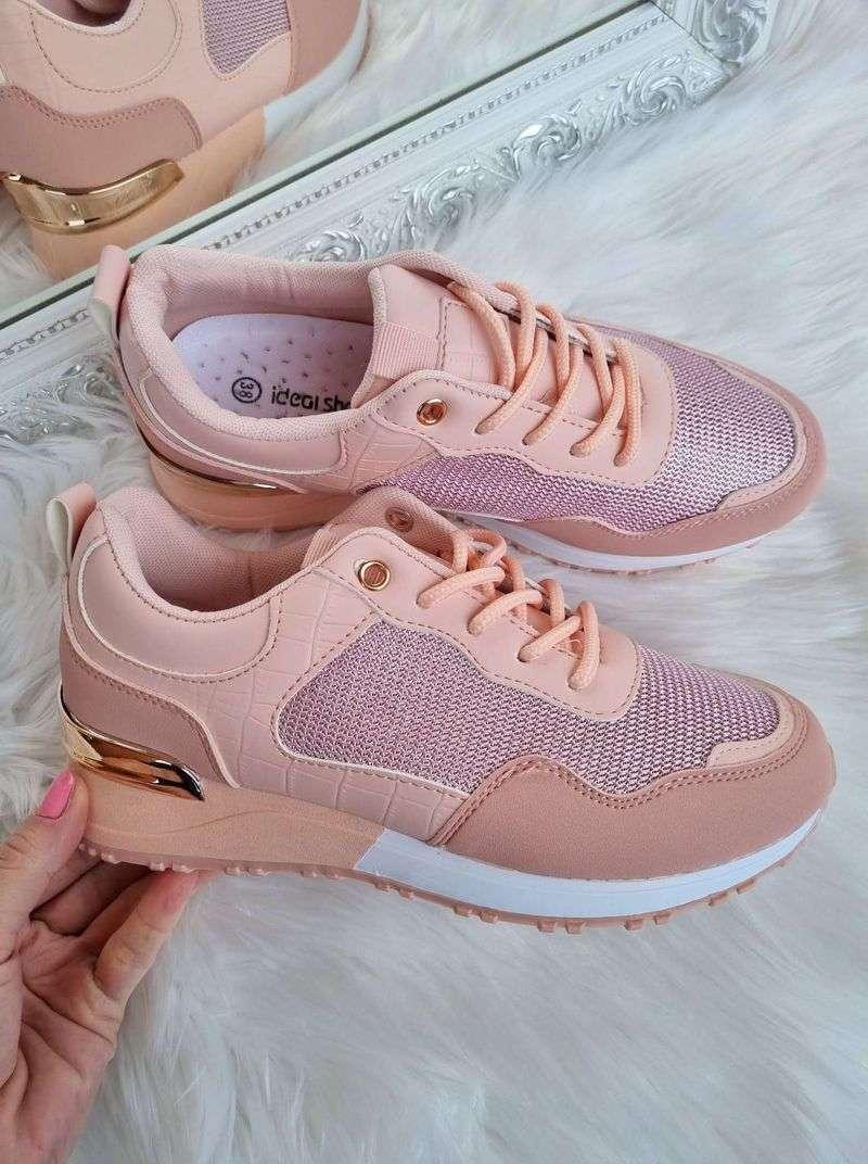sieviešu botas, brīvā laika apavi, sieviešu apavi internetā, lili apavi,