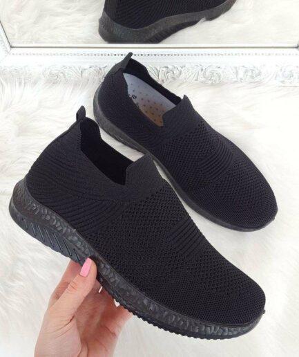 brīvā laika apavi, lielo izmēru apavi sievietēm, apavi sievietēm 42 izmērs, apavi