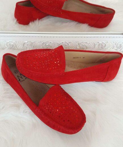 lielāka izmēra apavi sievietēm 40+ , liela izmēra apavi sievietēm, apavi lielie izmēri,