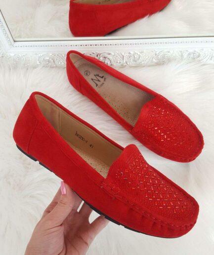 lielo izmēru mokasīni, lielāka izmēra apavi sievietēm 40+, apavi lielie izmēri,