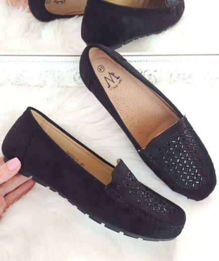 lielo izmēru mokasīni, lielāka izmēra apavi sievietēm 40+, lielie izmēri 41-42-43-44, , cink me apavi,
