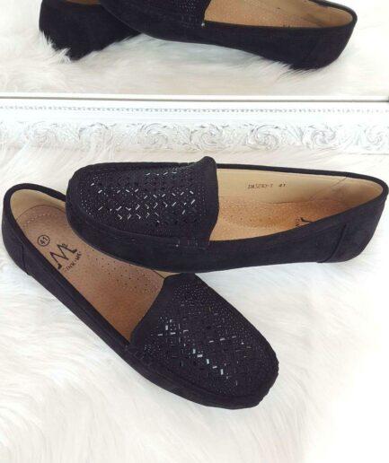 lielāka izmēra apavi sievietēm 40+ , lili apavi, lielo izmēra apavi sievietēm,