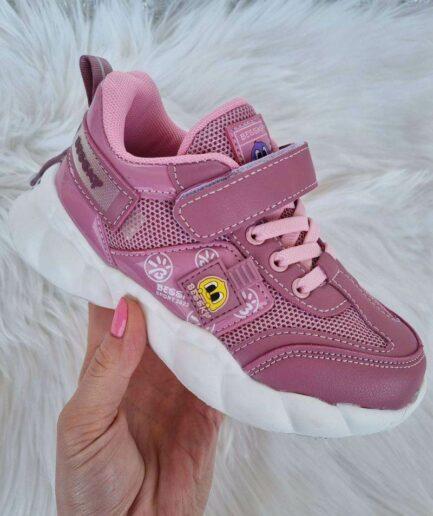 meiteņu botes, apavi meitenēm, bērnu apavi internetā, lili apavi
