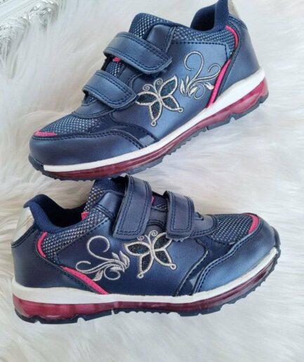 meiteņu botas, apavi bērniem internetā, meiteņu apavi, apavi meitenēm,