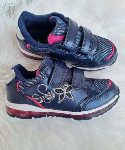meiteņu botas, meiteņu apavi ar klipšiem, bērnu apavi internetā, apavi meitenēm,