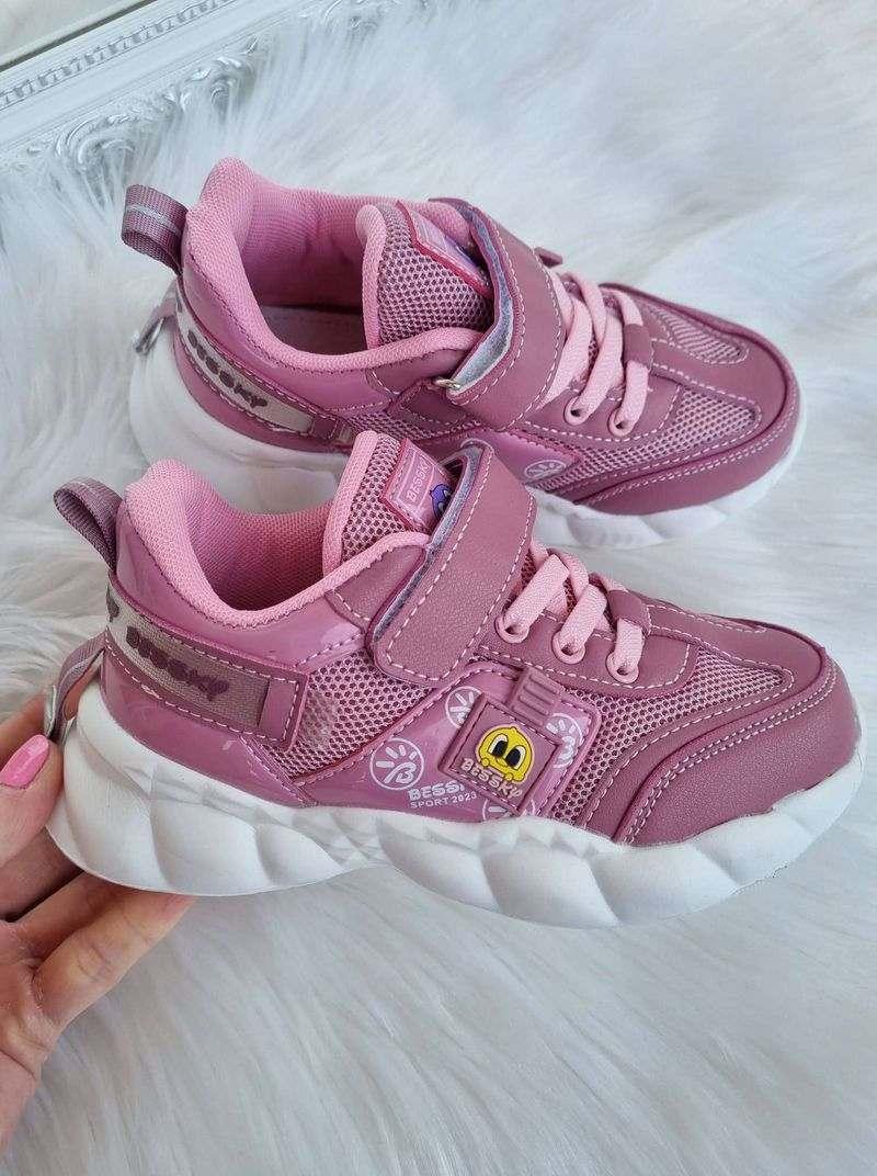meiteņu botas, bērnu apavi internetā, apavi bērniem, meiteņu botas, lili apavi, apavi meitenēm,