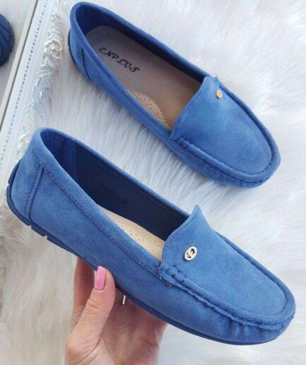 sieviešu mokasīni, liela izmēra apavi sievietēm, tavi apavi,