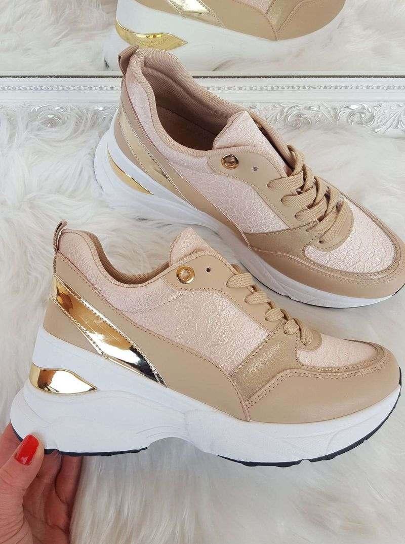 sieviešu apavi, sieviešu botas, sieviešu apavi internetā, lēti apavi, pirkt online,