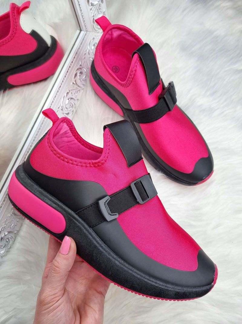 sieviešu botes, sieviešu botas, lēti sieviešu apavi, apavi internetā, lili apavi,