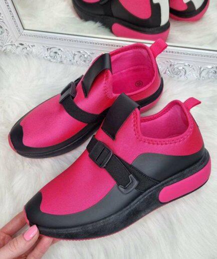 sieviešu botas, stilīgi sieviešu apavi, lēti apavi internetā, sieviešu botes, lili apavi
