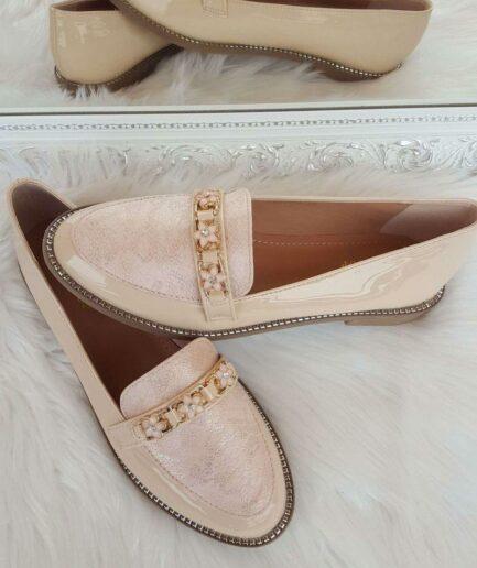 sieviešu kurpes, kurpes sievietēm, apavi online, klasiski sieviešu apavi,