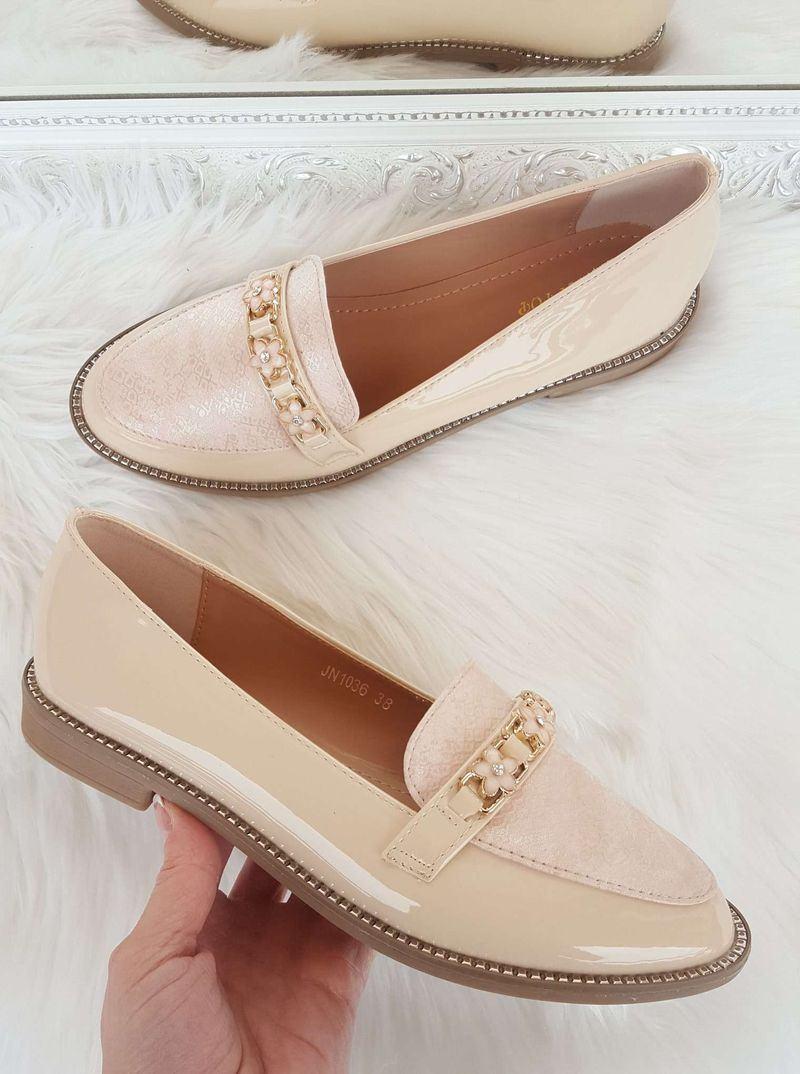 sieviešu kurpes, sieviešu apavi internetā, lēti sieviešu apavi, liliapavi, apavi online,