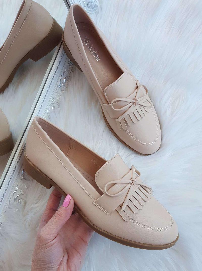 sieviešu apavi internetā, sieviešu kurpes, sieviešu balerīnas, purlina apavi, apavi online, apavi internetā,